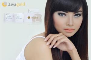 Zivagold