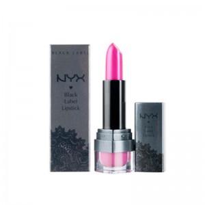 lipstick-300x300