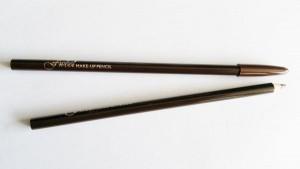 pensil-alis-300x169