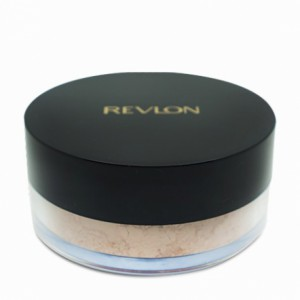 touch glow face powder