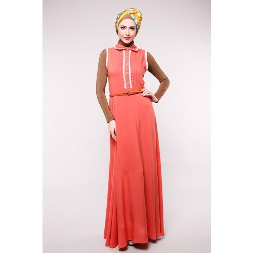 Abelle Dress