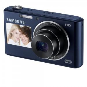 Samsung DV-150F