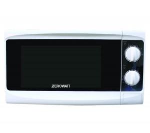 Zerowatt ZMM201LW