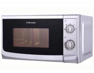 Electrolux EMM2001S