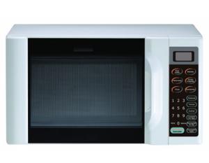 Akira Microwave Digital MW-800MS-23LA