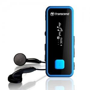 Transcend MP3 Player MP350