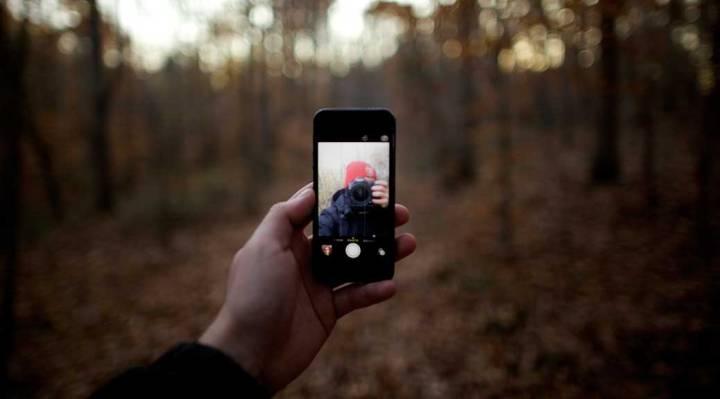 3 Kamera Digital untuk Selfie