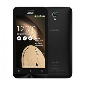 Asus Zenphone 4S