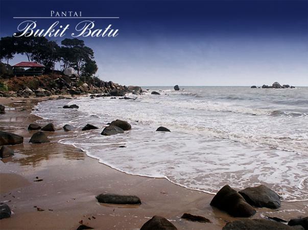 pantai-bukit-batu