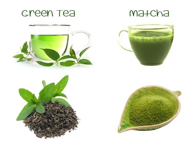 greennn