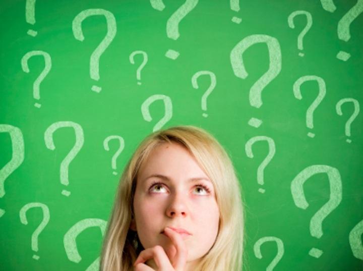 Seringkali mahasiswa yang ingin kuliah, masih belum bisa menentukan jurusan apa yang ingin dipilih.