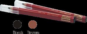 Fanbo Fantastic Eyebrow Pencil
