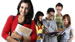 mahasiswa-770x430
