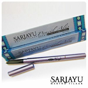 (twitter.com/sariayu_mt)