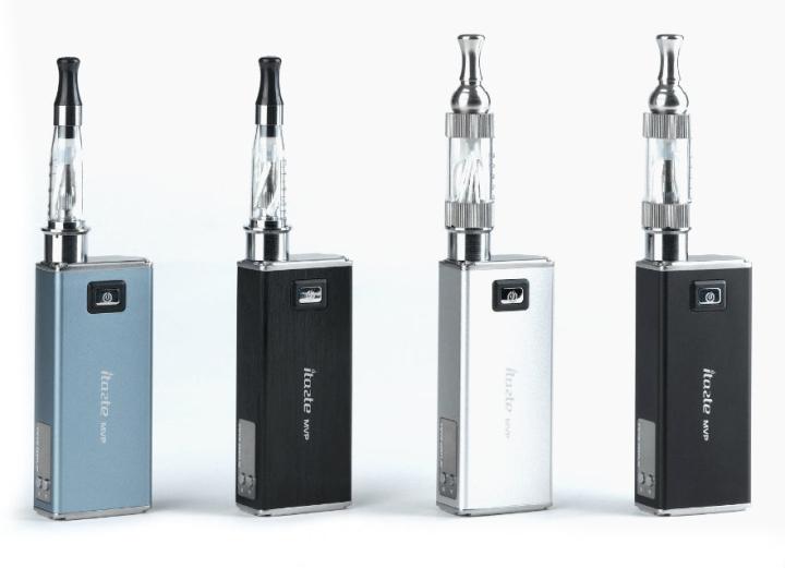 Macam-macam vaporizer (shop.nhaler.com)