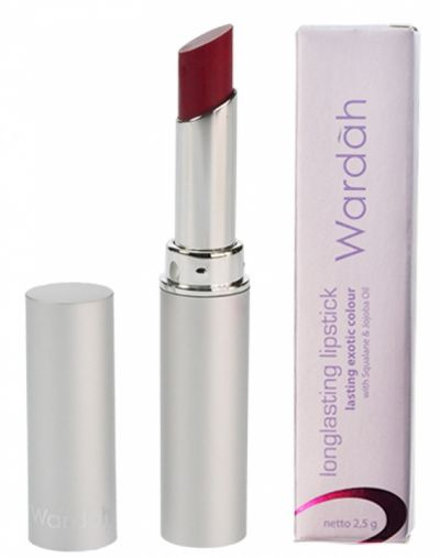 via: http://reviews.femaledaily.com/lips/lipstick/wardah/long-lasting-lipstick