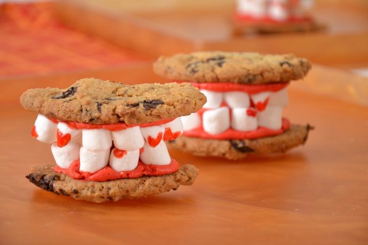 via: http://www.culinarycapers.com