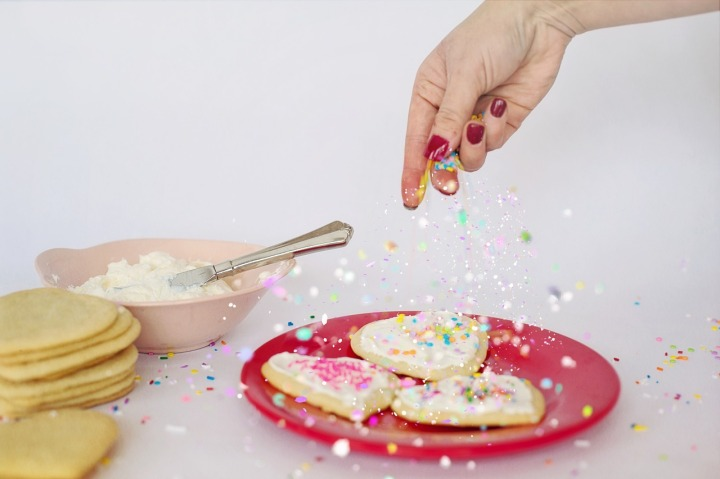 cookies-2000136_1280